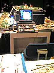 060203 鉄道模型フェスタ