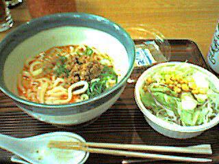 060322 夕食