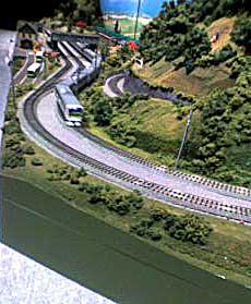 080201 鉄道模型フェスタ