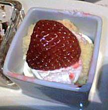 080322 ショートケーキ